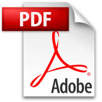 T�l�charger l'article en PDF